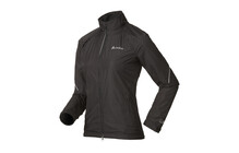 Odlo Ladies Jacket SOURCE black